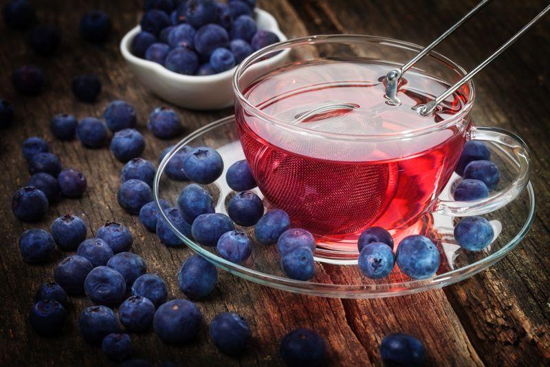 organic remedies for diabetes