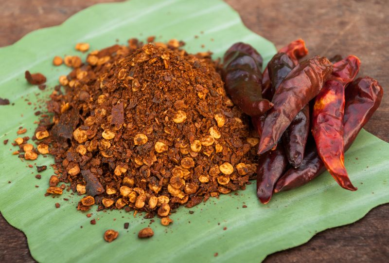 natural Home Remedies for Scabies