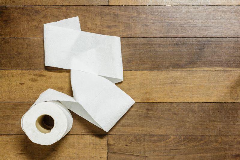 bladder infection