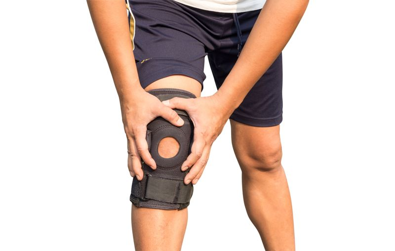 movement ACL tear