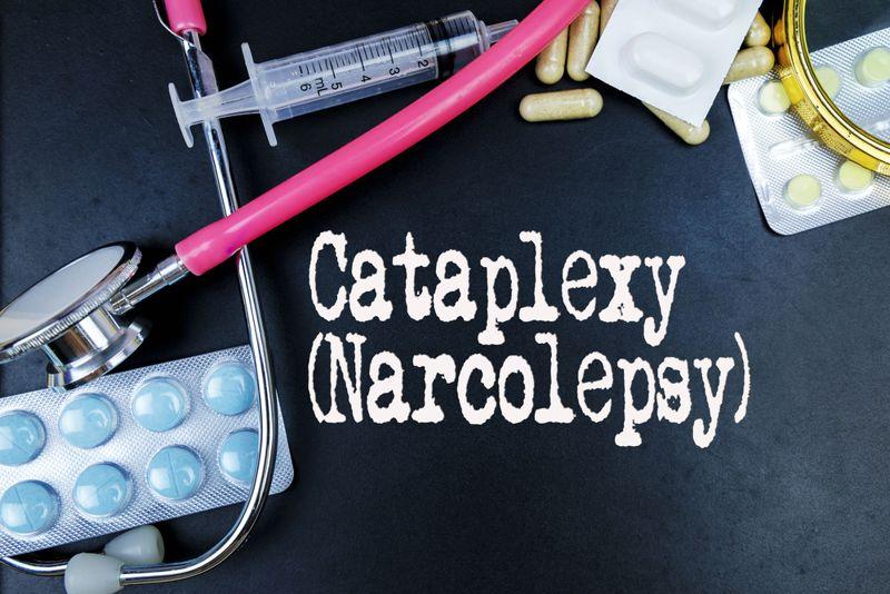 do i have the symptoms of narcolepsy
