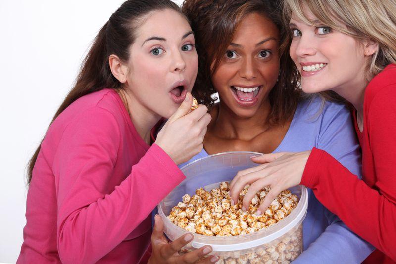 foods addison's disease