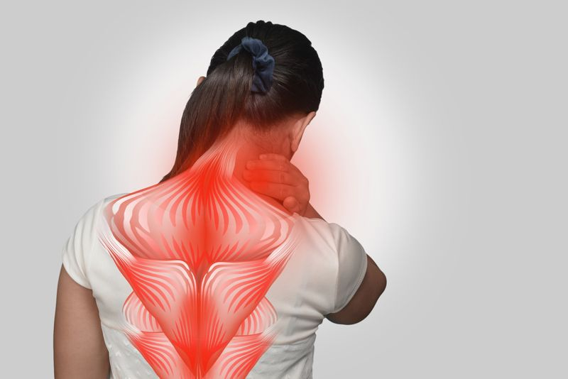 pain Malaria