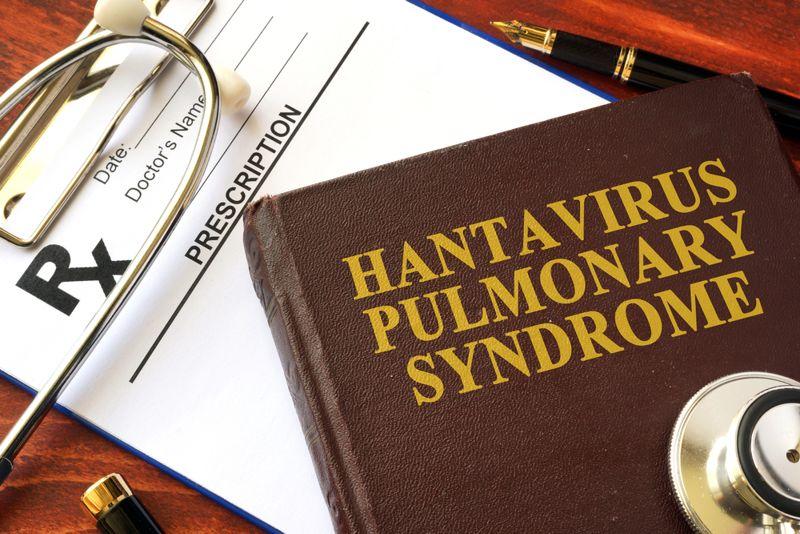 10 Symptoms of Hantavirus