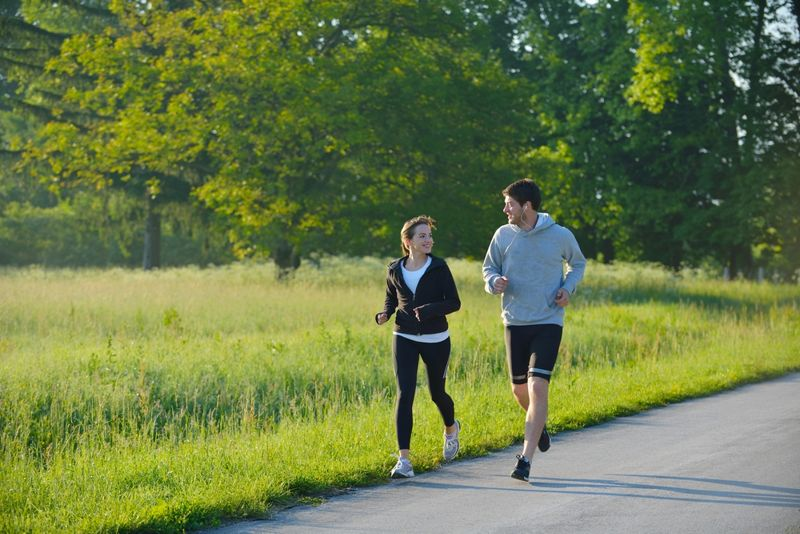 exercise treatments for insomnia