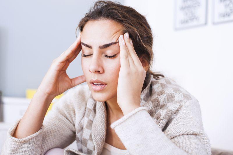 pain symptoms of cervical spondylosis