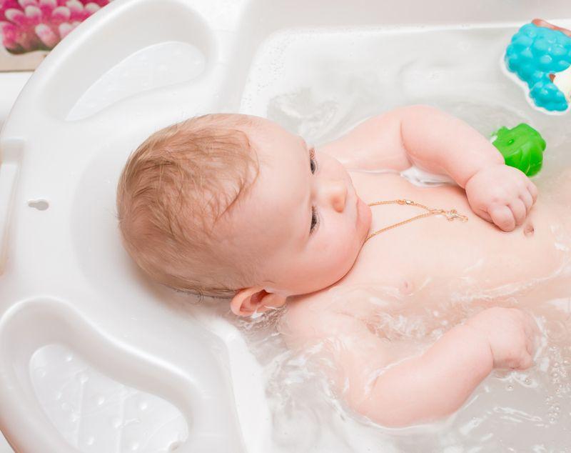 home remedies diaper rash