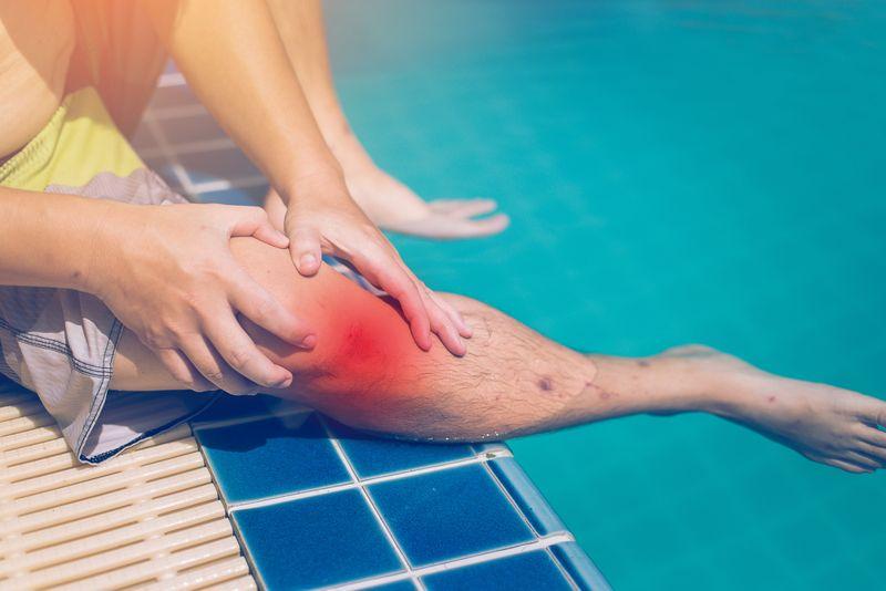 10 Exercises for Arthritis