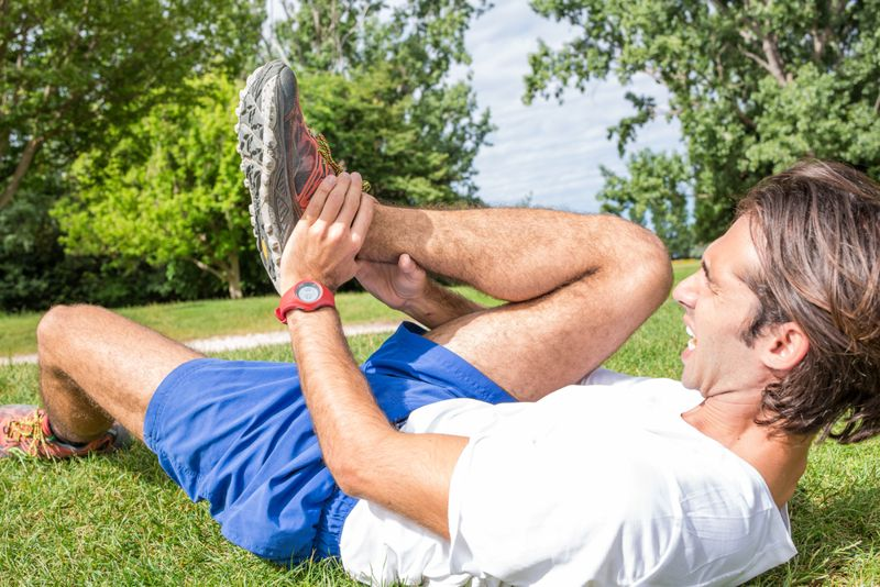 what is compartment syndrome