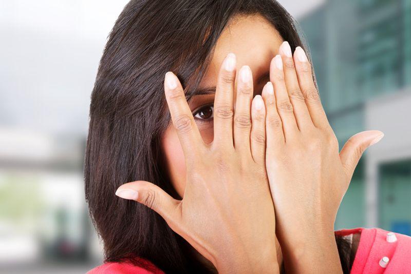 odor bacterial vaginosis