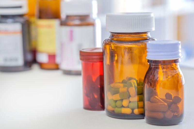 medication Methicillin-resistant Staphylococcus aureus MRSA