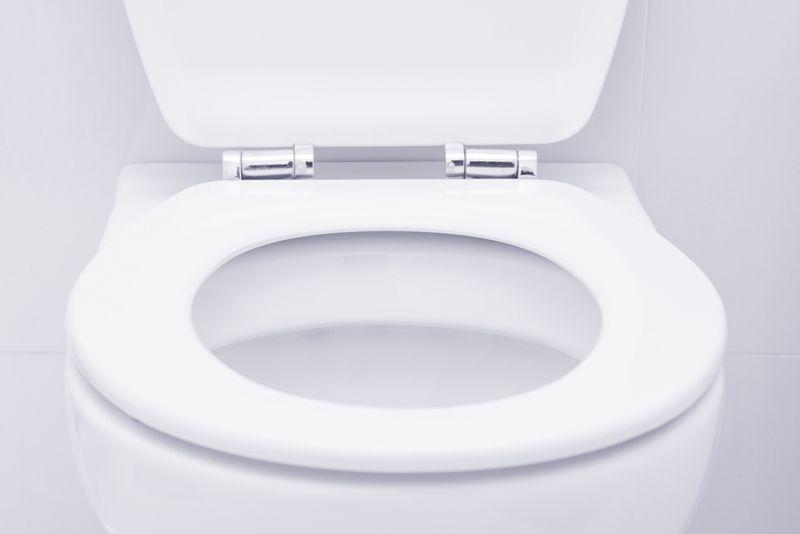 diarrhea Legionnaires' disease