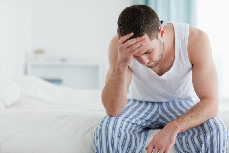 Legionnaires' disease facts