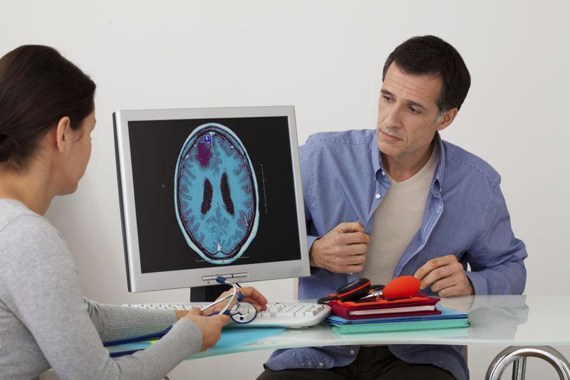 diagnosing spina bifida