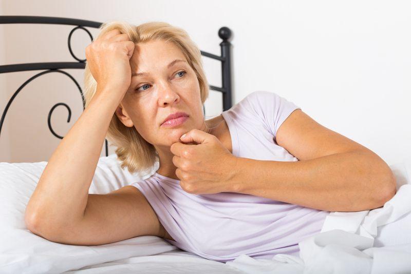 signs of blastomycosis