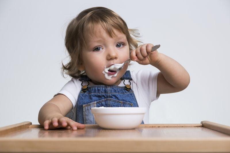yogurt home remedies