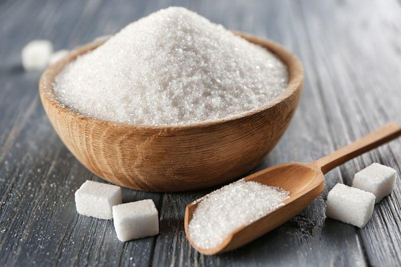 sugar home remedies
