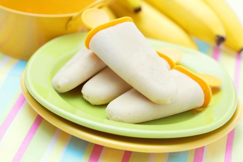frozen food home remedies