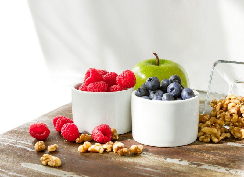 healthy snacks Whole30
