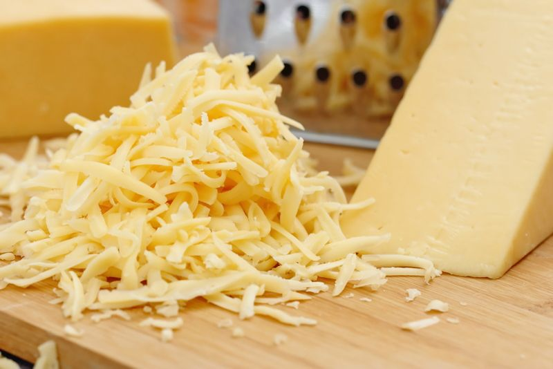 food additives cellulose