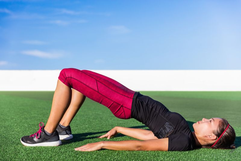 hip  ab exercises