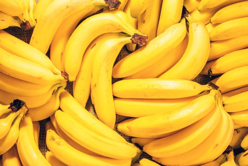 fruits for abdominal pain