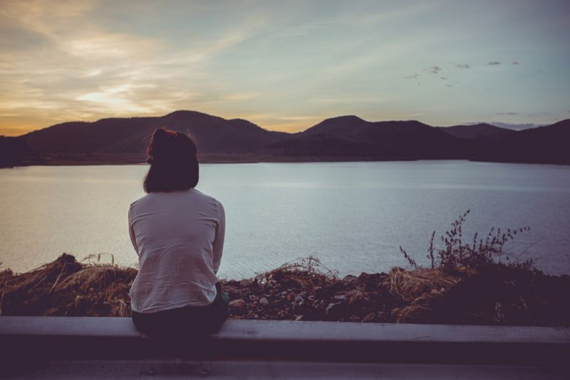 withdraw mood disorder