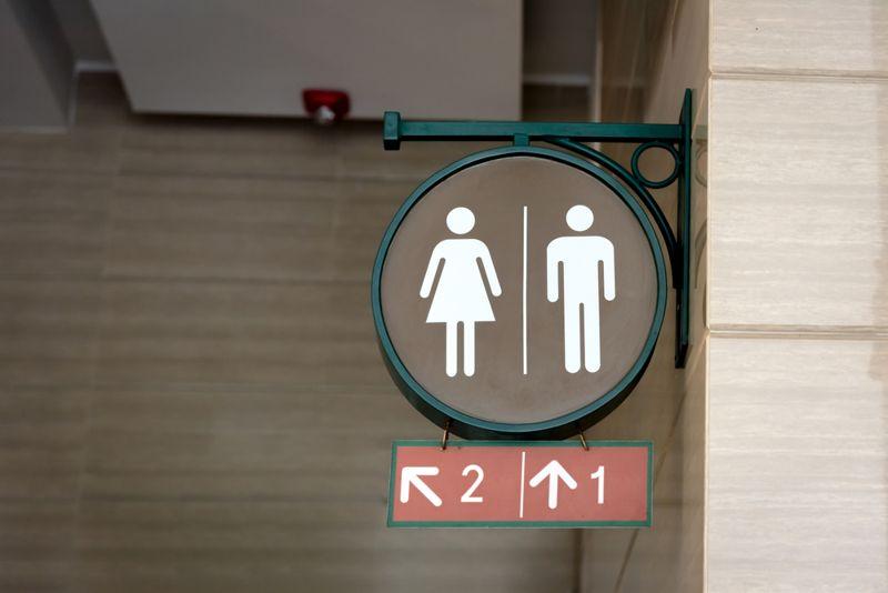bowel movement signs