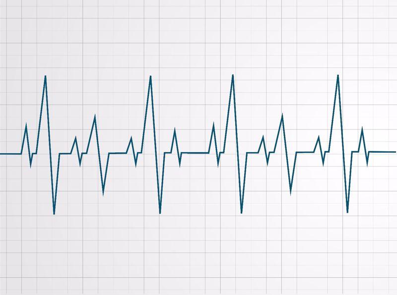 heart health circuit training