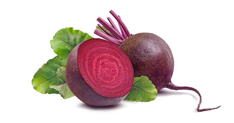 vegetables anti-inflammatory