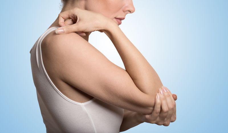 benefits of omega-3 disease
