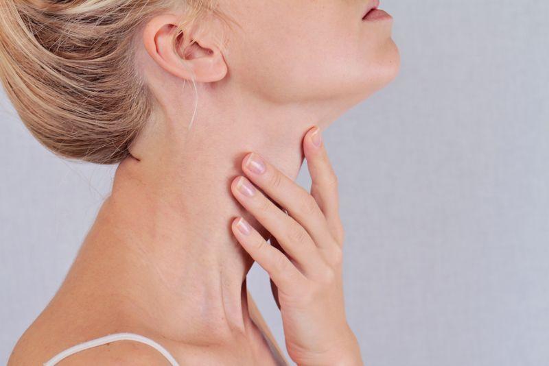 hypothyroidism genetics