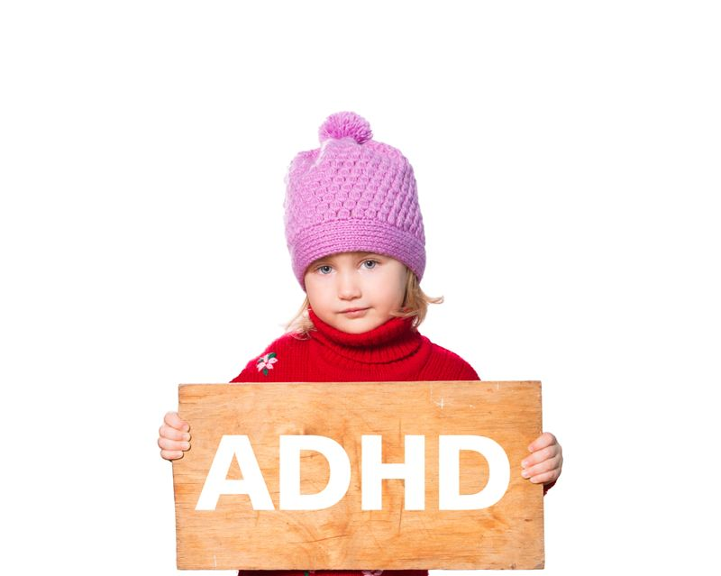 ADHD benefits of omega-3
