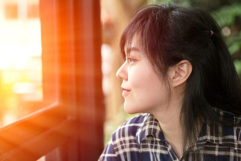 vision benefits of omega-3