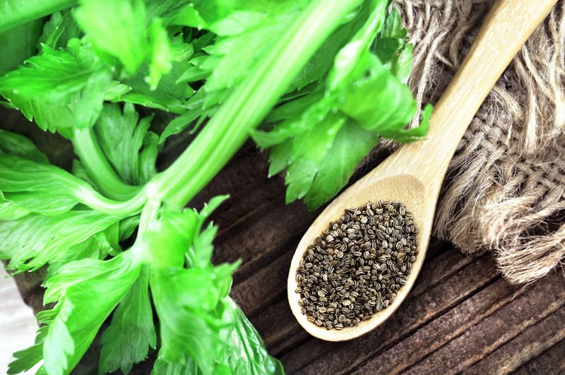healthy foods anti-inflammatory