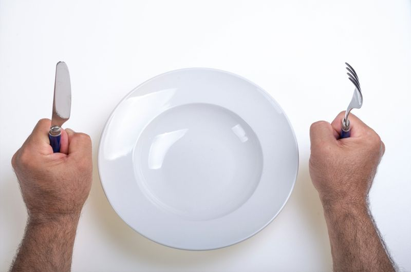 10 Strategies to Stop Overeating