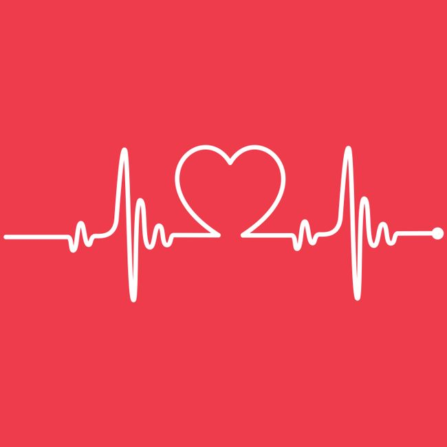 10 Causes of Heart Palpitations