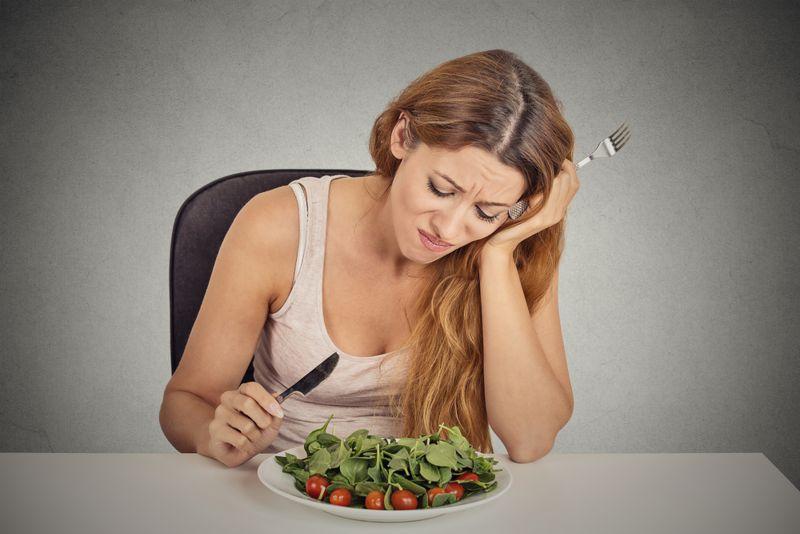 emotions binge eating