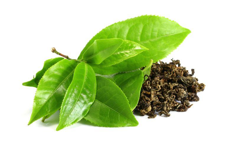 tea Adrenal fatigue