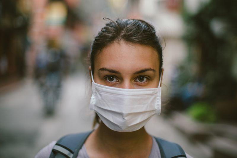 environment autoimmune disease