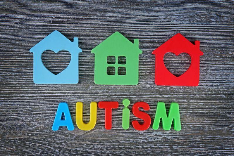 treatment autism