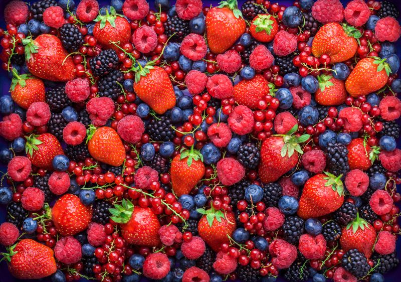 inflammation health foods inflammation