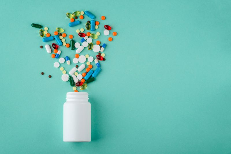 medicine erectile dysfunction