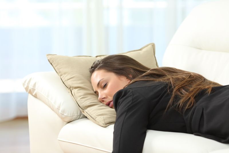 rest obstructive sleep apnea