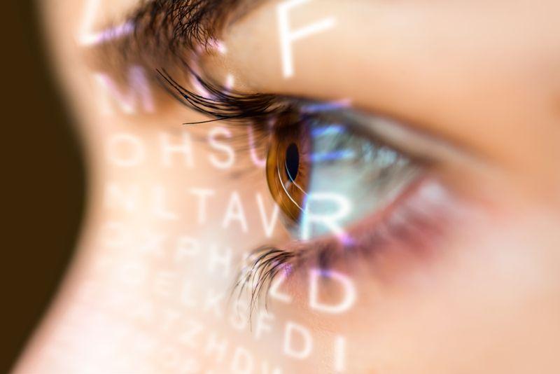 10 Treatments of Glaucoma