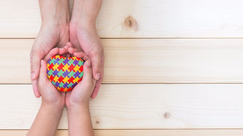 10 Treatments for Autism