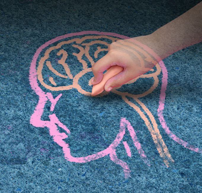 brain benefits salt