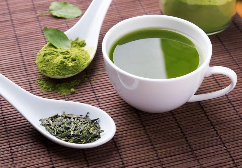 tea for Osteoarthritis