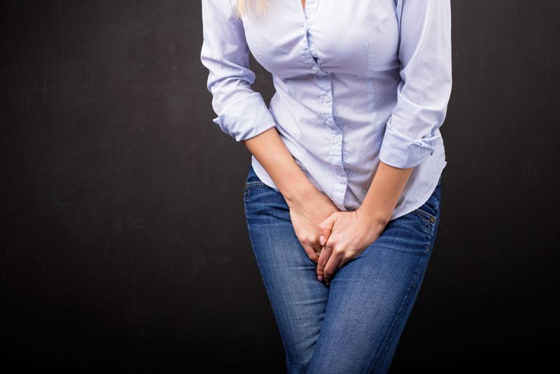 yeast infection Fungal