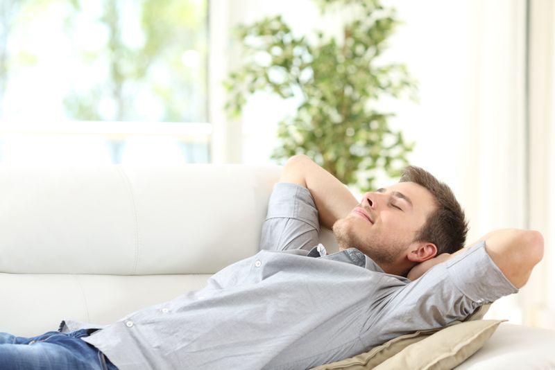 treatment for Piriformis syndrome